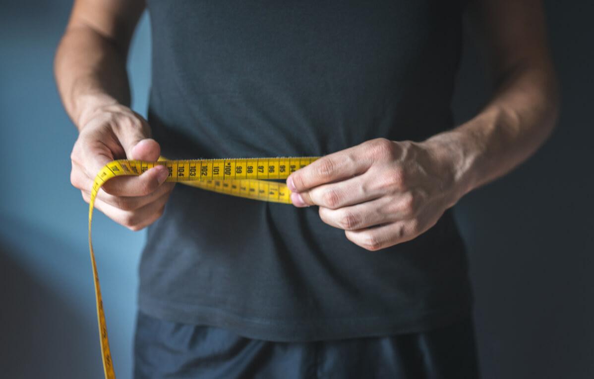 Wat is mijn BMI?