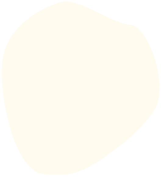 Zuivelonline blob